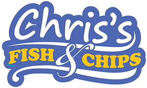 Chris's Fish and Chips